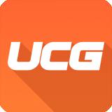 UCG电子杂志破解版