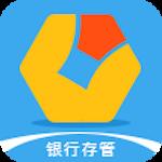 惠财理财app