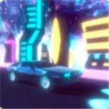 赛博驾驶模拟最新版