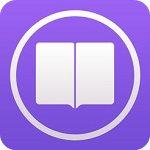 石头阅读app