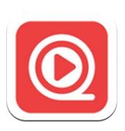 小银影视app