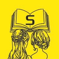 sisters小说无广告版