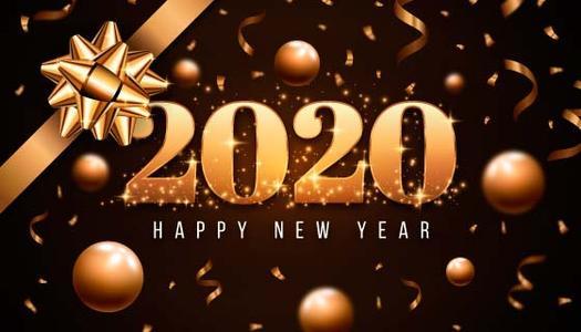 2020年度十佳电影