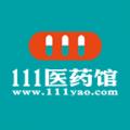 111医药馆官网版
