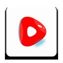 海螺视频app