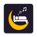 睡眠定时器