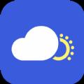 天气实时预报app