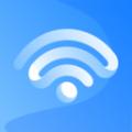 WiFi钥匙神器