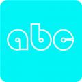ABC学习机