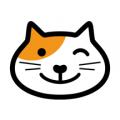 自贸猫语翻译