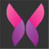 蜜芽视频app