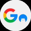 谷歌服务框架