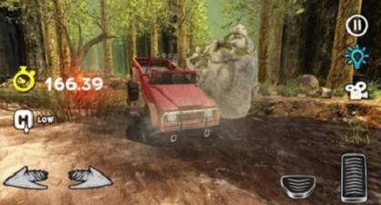 泥浆试验安卓版截图
