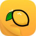 柠檬小说免费