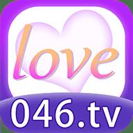 046tv直播