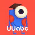 uuabc在线英语