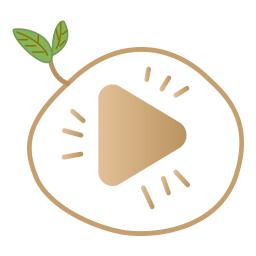 奶茶视频直播
