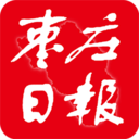 枣庄日报电子版