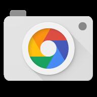谷歌相机通用版