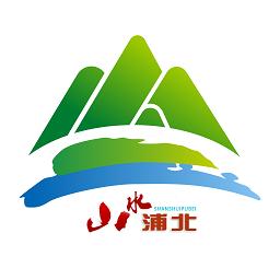 山水浦北官方版