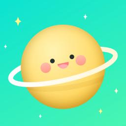 撩星球app最新版