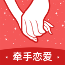 牵手love安卓版