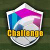 足球打靶无限钻石版