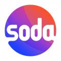 Soda苏打社交