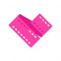 最爱电影app