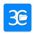 3c文件管理