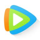 腾讯视频 V5.9.0.13560 安卓版