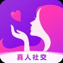 趣撩app安卓版