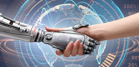 人工智能AI软件