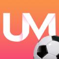 优米体育app