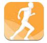 快步计步app