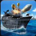 战舰指令官游戏