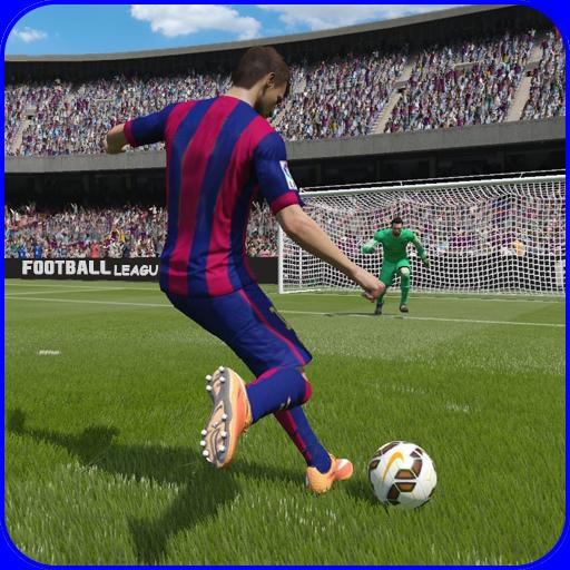 足球对对碰增强版