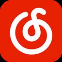 网易云音乐hd版 V5.8.0 安卓版