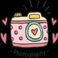 梦幻美妆相机最新版