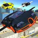 飞行交通模拟器破解版