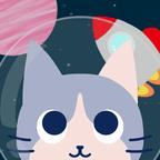 旅行猫猫官方版