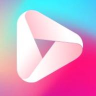 优炫影视app
