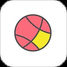 球球记分手机版