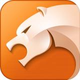 猎豹手机浏览器BETA版