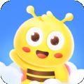 呱呱蜂乐园安卓版