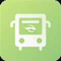 合肥智慧公交官方版