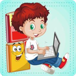 宝宝学习认知训练app