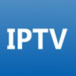 IpTv名校课堂