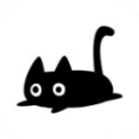 阿猫浏览器