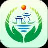 杭州健康码App